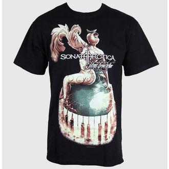 tričko pánské Sonata Arctica - Sontes GRW Her Name - JSR, Just Say Rock, Sonata Arctica