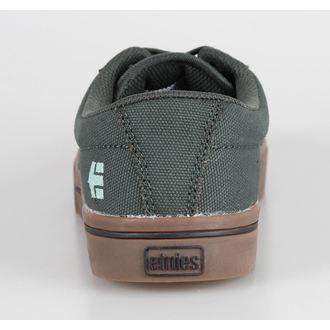 boty pánské ETNIES - Jameson 2 ECO