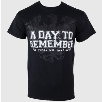tričko pánské A Day To Remember - Friends - VICTORY, VICTORY RECORDS, A Day to remember