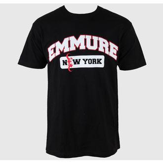 tričko pánské Emmure - New York - VICTORY, VICTORY RECORDS, Emmure