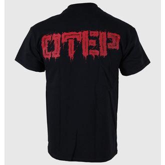 tričko pánské Otep - Nation Of Wolves - VICTORY