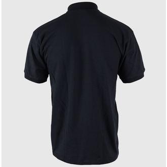 tričko pánské (polo) Emmure - Logo - VICTORY, VICTORY RECORDS, Emmure