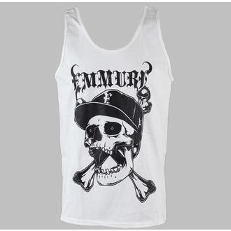 tílko pánské Emmure - Street Skull - VICTORY, VICTORY RECORDS, Emmure