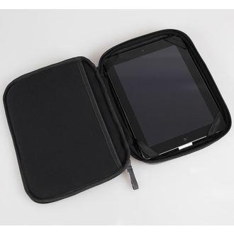 pouzdro na tablet SANTA CRUZ - J034BA06M, SANTA CRUZ