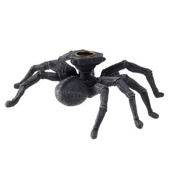 svícen Poly Spider