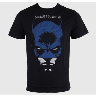 tričko pánské Batman - Noir - LEGEND - HBATS 1238