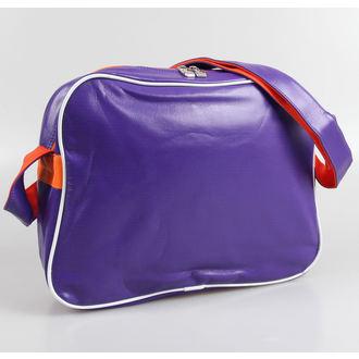taška (kabelka) MEATFLY - Geromes D
