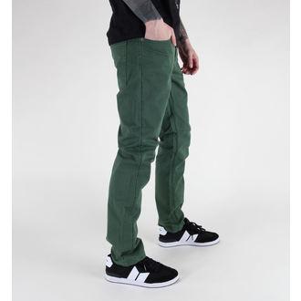 kalhoty pánské GLOBE - Goodstock - Foli, GLOBE