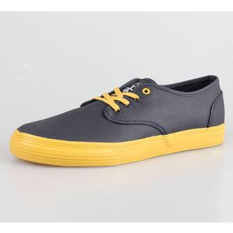 boty pánské IRON FIST - The Winston Vulcanized Sneaker, IRON FIST