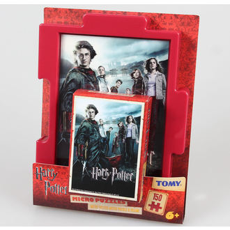 puzzle Harry Potter 2