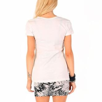 tričko dámské IRON FIST - Tropic Love, IRON FIST