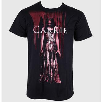 tričko pánské Carrie - Blood Drips - LIVE NATION