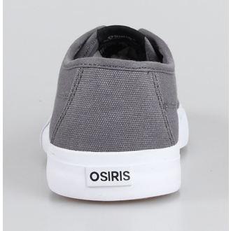 boty pánské OSIRIS - Mith