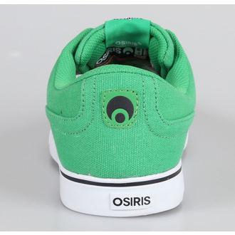 boty pánské OSIRIS - Caswell
