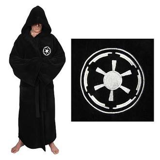 župan STAR WARS - Galactic Empire