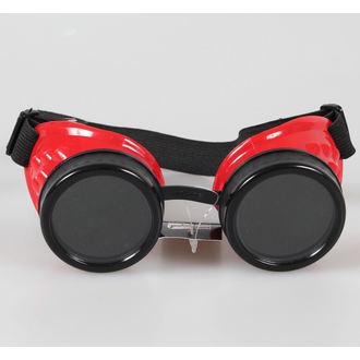 cyber brýle POIZEN INDUSTRIES - Goggle CG1, POIZEN INDUSTRIES