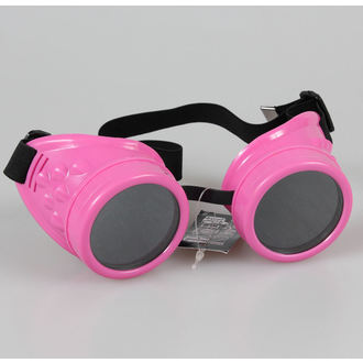 cyber brýle POIZEN INDUSTRIES - Goggle CG1C