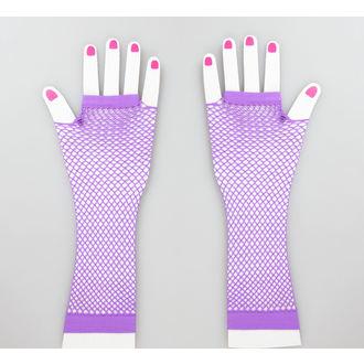 narukávník POIZEN INDUSTRIES - NLG - Purple