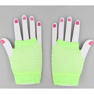 rukavice bezprsté POIZEN INDUSTRIES - NSD Fishnet