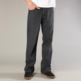 kalhoty pánské FOX - Duster