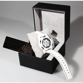 hodinky STAR WARS - Watch Stormtrooper, NNM, Star Wars