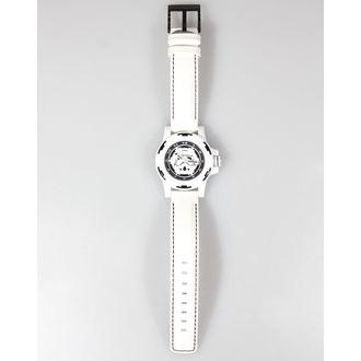 hodinky STAR WARS - Watch Stormtrooper