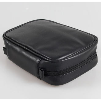 toaletní taška Case Guitar Wall - KOTHAI