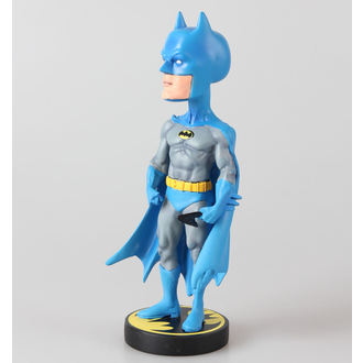 figurka Batman - Originals Head Knocker, NECA