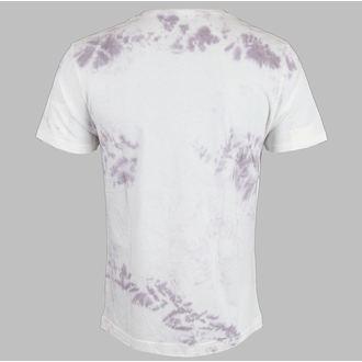 tričko pánské DISTURBIA - Daggers