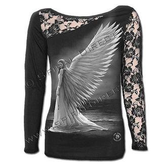 tričko dámské s dlouhým rukávem SPIRAL - Spirit Guide - A019F439