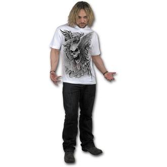 tričko pánské SPIRAL - Ascension - E010M113