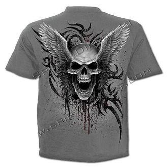 tričko pánské SPIRAL - Ascension - E010M115
