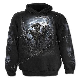 mikina pánská SPIRAL - Death-Rider