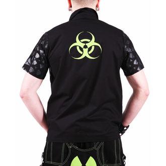 košile pánská DEAD THREADS (GS9401)