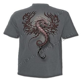 tričko dětské SPIRAL - Roar Of The Dragon - TR339502