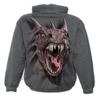 mikina dětská SPIRAL - Roar Of The Dragon - TR339532