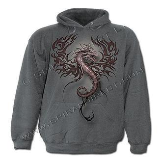 mikina dětská SPIRAL - Roar Of The Dragon, SPIRAL