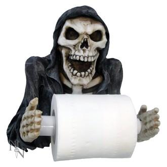 držák na toaletní papír Reapers Revenge - AL50354