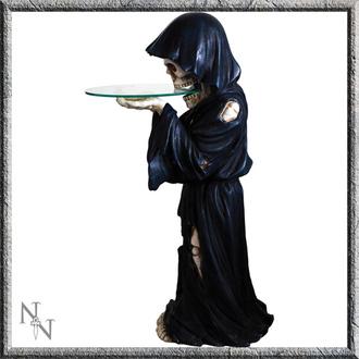 stůl Reaper - EXA80026