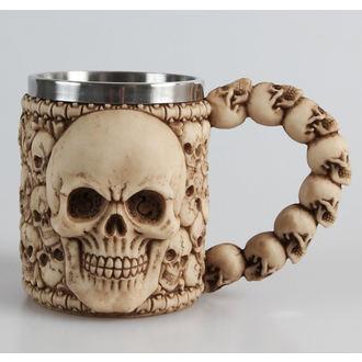 korbel Skulls - 78/5750-A