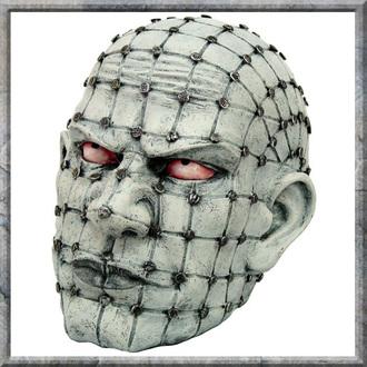 dekorace Nail Head - NEM2821