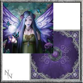 polštář ANNE STOKES - Mystic Aura - NOW7046