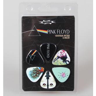 trsátka Pink Floyd - PERRIS LEATHERS, PERRIS LEATHERS, Pink Floyd
