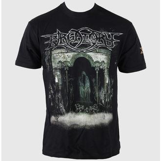 tričko pánské Purgatory - Deathkvlt - WAR ANTHEM - 304366