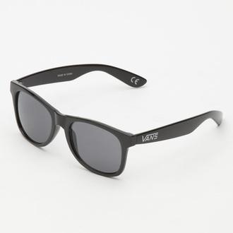 brýle sluneční VANS - M Spicoli 4 Shades - Black  - VN000LC0BLK1