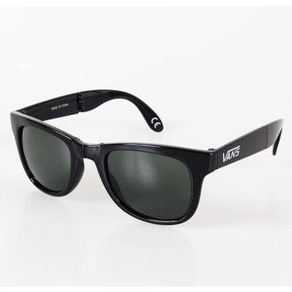 brýle sluneční VANS - M Foldable Spicoli S - Black Gloss