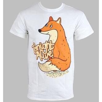 tričko pánské Tonight Alive - Fox - LIVE NATION - 10382