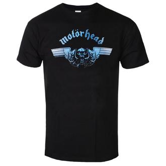tričko pánské Motörhead - Tri-Skull - ROCK OFF - MHEADTEE15MB