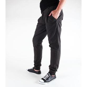 kalhoty dámské FUNSTORM - Stacy, FUNSTORM