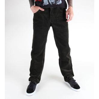 kalhoty pánské FUNSTORM - Haig, FUNSTORM